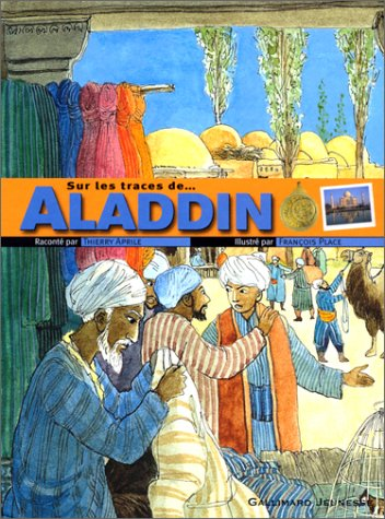 """<a href=""""/node/2246"""">Aladdin</a>"""
