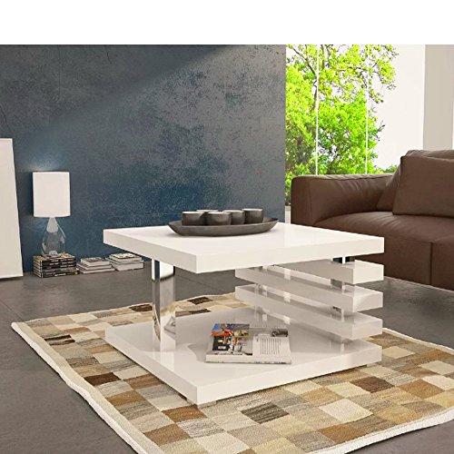 Quadratischer Wohnzimmertische Im Vergleich Beste Tische De