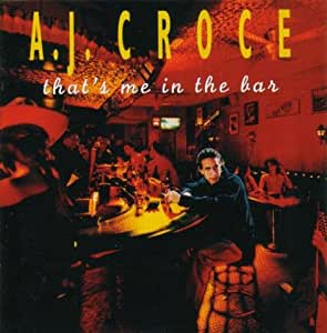 That´s Me In The Bar (20th Anniversary Edition)