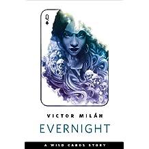 Evernight: A Tor.com Original