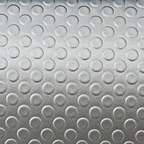 3Ruedas cajón Alfombras 150x 48cm–Alfombrilla