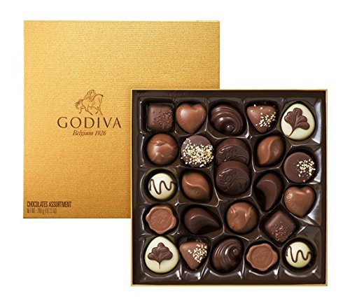 godiva-gold-collection-24-chocolate-gift-box