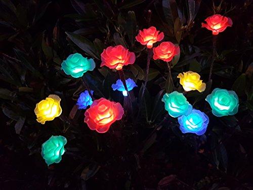 livivo-r-set-of-3-solar-tree-branch-twig-leaf-outdoor-garden-led-lights-garden-border-beautiful-nigh