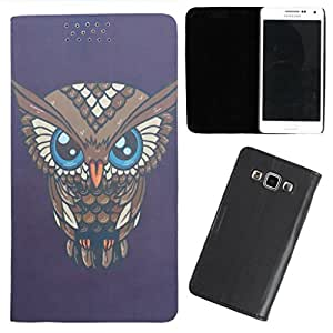 DooDa - For Motorola Moto X Style PU Leather Designer Fashionable Fancy Flip Case Cover Pouch With Smooth Inner Velvet