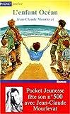 L'enfant Océan - Pocket - 19/05/1999
