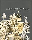 Ivoires du musée du Louvre - 1480-1850, Une collection inédite