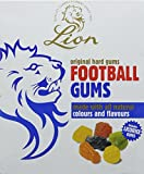 Lion Gums Football Mix 2 kg