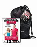 Treat While You Train Kit + DVD mit Kelly Starrett