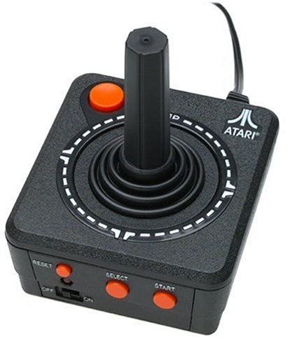 jakks-atari-classics-10-in-1-tv-games-by-jakks