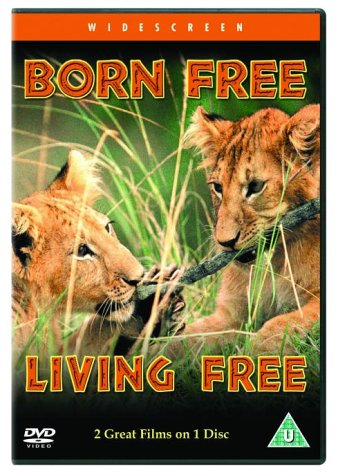 born-free-living-free-1966-dvd-2004