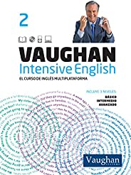 Vaughan Intensive English 02