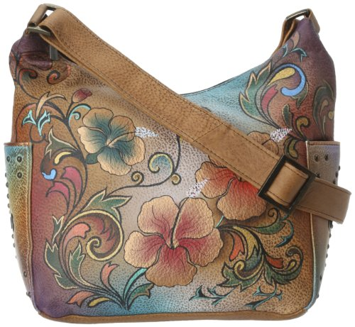 anuschka-hand-painted-luxury-433-leather-hand-bag-with-studded-side-pockets-henna-floral