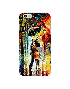 Aart Designer Luxurious Back Covers for I Phone 6 by Aart Store.