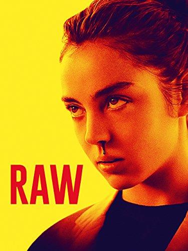 Raw [OV/OmU]