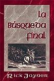 Image de LA Busqueda Final