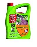Bayer Unkrautfrei Turboclean AF 3 l