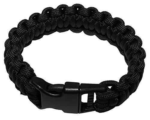 Armband,