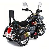 Kinder Elektromotorrad - 4