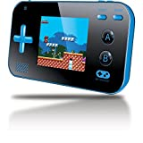 Dreamgear Games For 3ds