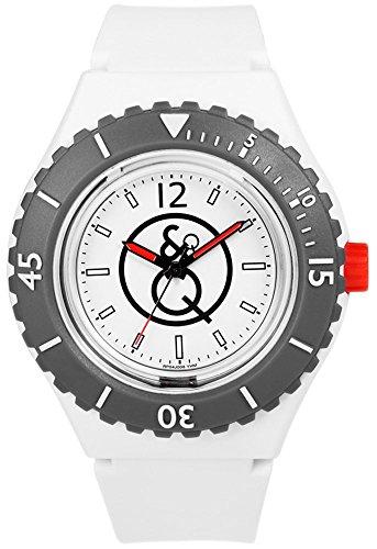 solar-reloj-unisex-q-q-rp04j006y-smil-solar-20bar-color-rojo-gris-blanco