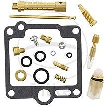 Yamaha RD 350 LC 4L0 4L0 4L0-100101 4 404398121665 JMP Vergaser Reparatursatz f