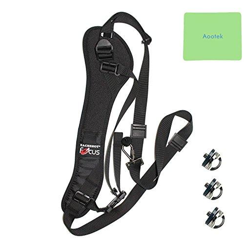 focus-f-1-quick-rapid-shoulder-sling-belt-neck-strap-for-cameras-black-dslr-dv