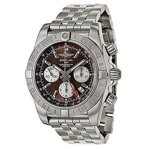 breitling-mens-44mm-steel-bracelet-case-automatic-watch-ab042011-q589