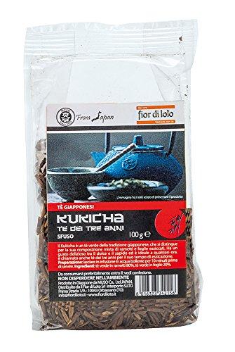fior-di-loto-te-kukicha-sfuso-100-gr-confezione-da-3