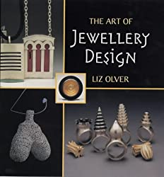 Art Of Jewellery Design,The