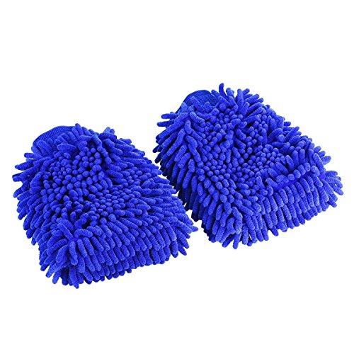cozyswan-2-microfibra-manopla-guante-de-lavado-de-automoviles-suave