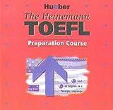 The Heinemann TOEFL Kombipaket: Preparation Course & Practice Tests
