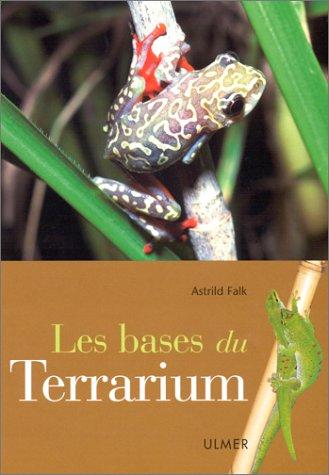 Les Bases du terrarium