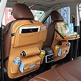 IU Kreuz–Gürtel Folding Rack Autositz Aufbewahrung Bag Rucksack Tasche Aufbewahrungstasche Composition: round cup holder box, horizontal sh D