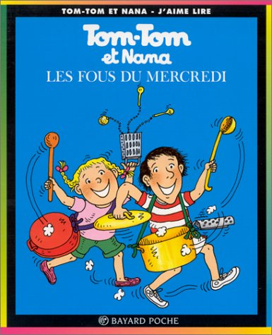 "<a href=""/node/92751"">Les Fous du mercredi</a>"