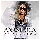 Anastacia: Evolution (PL) [CD]