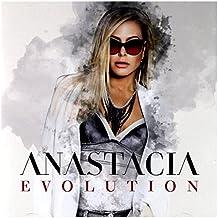 Anastacia: Evolution [CD]