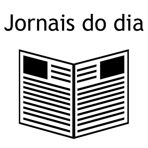 jornais-do-dia