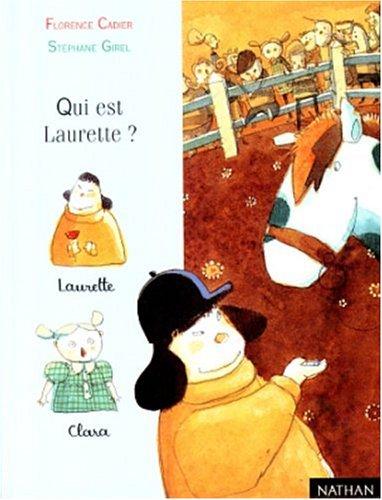 """<a href=""""/node/451"""">Qui est Laurette ?</a>"""