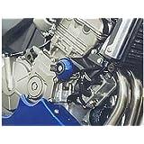 Fixation, Honda Hornet 600, de 06, Honda CBF 600