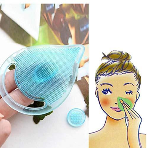 Neues Gesicht Entferner Mitesser Reinigung Gesichtsreinigung Pad