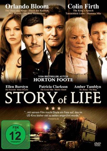 Story of Life (Main Street)