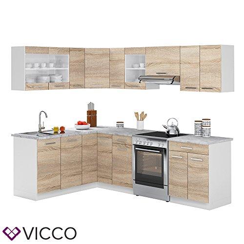 ᐅᐅ küche ohne geräte Test, Vergleich oder Top 25 Listen ...
