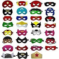 Máscaras para niños   Amazon.es