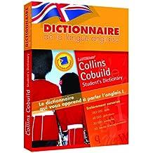 Dictionnaire Collins Cobuild Student's