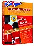Dictionnaire Collins Cobuild Student