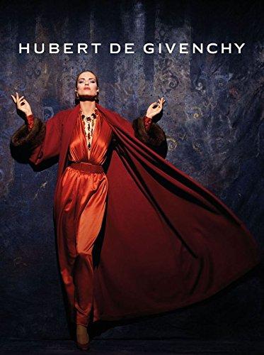 hubert-de-givenchy