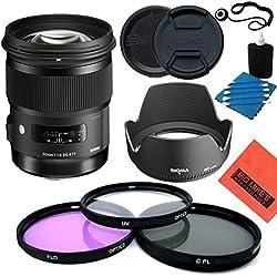 51ZVcm2vfkL. AC UL250 SR250,250  - NIKON D750, è la nuova fotocamera in formato FX
