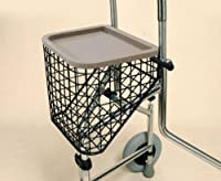 Tray For Large Tri-Walker Basket