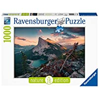 Ravensburger-15011-Abends-in-den-Rocky-Mountains