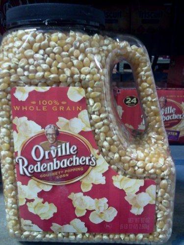 orville-redenbachers-whole-grain-gourmet-popping-corn-92-oz-by-orville-redenbachers